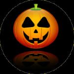 Halloween24